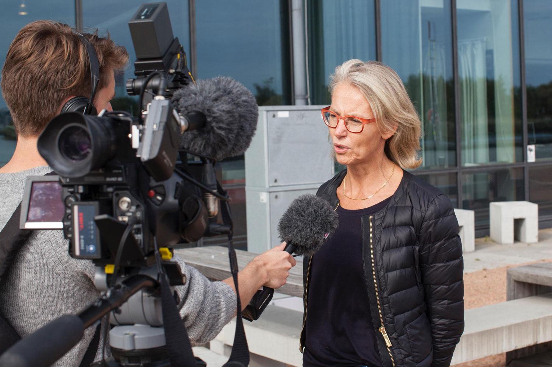 ylva-m-johansson-dawit-intervju