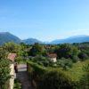 ledarutveckling och yoga med maystrategies i Italien
