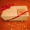 Ge bort coachning i julklapp